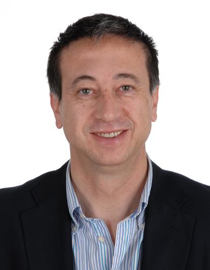 Jesús Domínguez Rojas