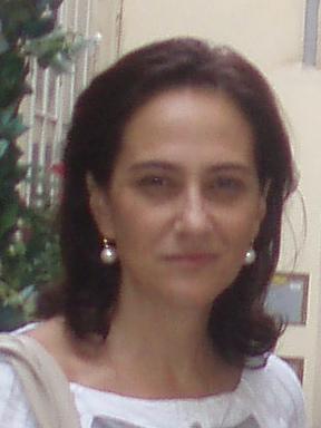 Mariam Vizcaino Villanueva