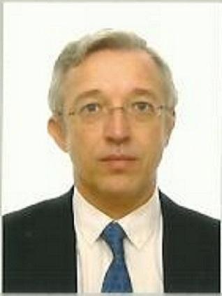 Javier Barraca Mairal